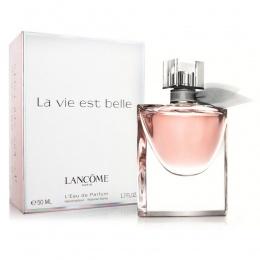 Lancome La Vie Est Belle - Парфюмна вода за жени EDP 50 мл-Парфюми