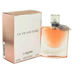 Lancome La Vie Est Belle - Парфюмна вода за жени EDP 75 мл-Парфюми
