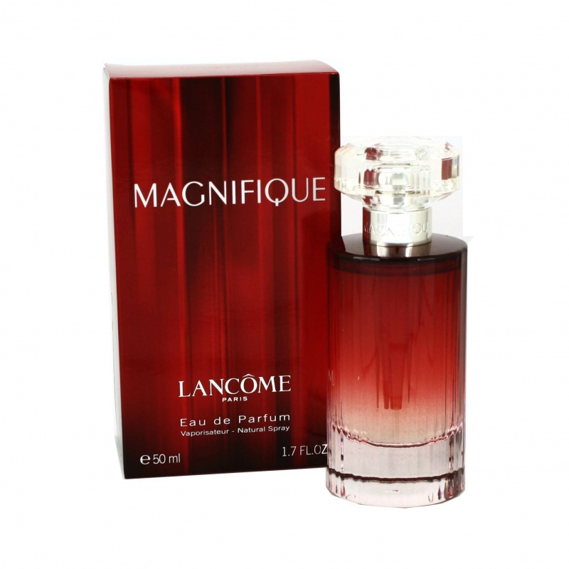 Lancome Magnifique - Парфюмна вода за жени EDP 50 мл-Парфюми