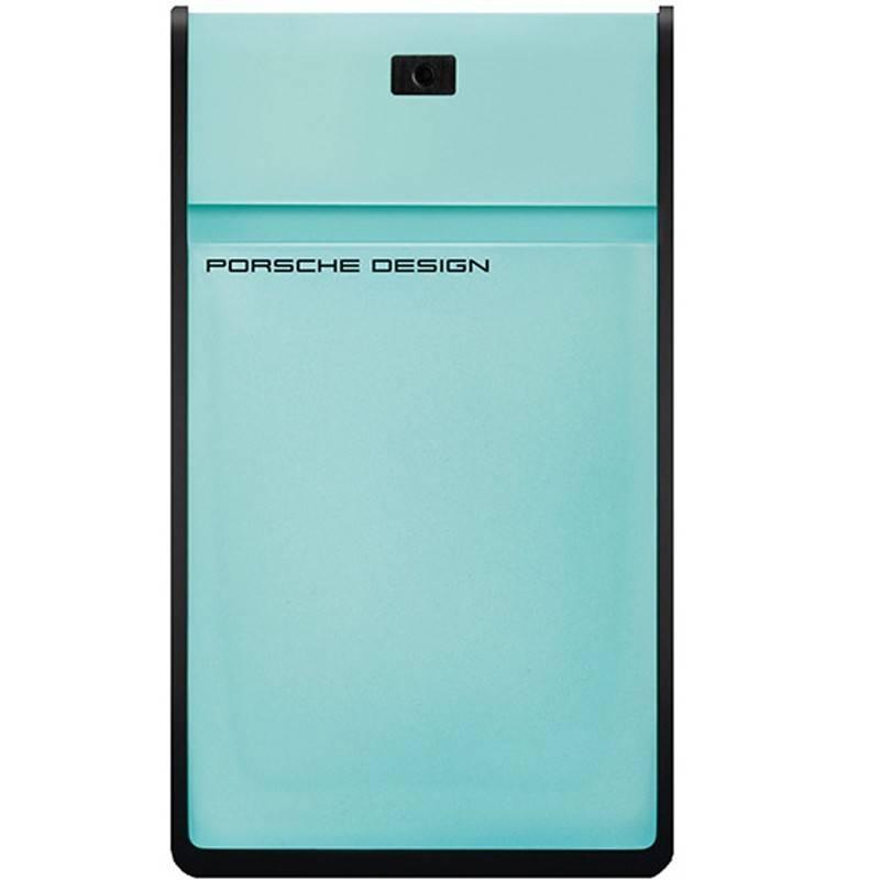 Porsche Design The Essence - Тоалетна вода за мъже EDT 15 мл-Парфюми
