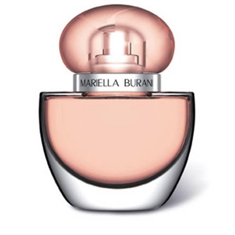 Mariella Burani Donna - Тоалетна вода за жени EDT 50 мл-Парфюми