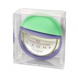 Sergio Tacchini Tacchini O Zone - Тоалетна вода за жени EDT 75 мл-Парфюми