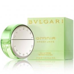 Bvlgari Omnia Green Jade  Тоалетна вода за жени EDT 25 мл-Парфюми