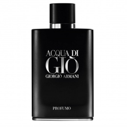 Giorgio Armani Acqua Di Gio Profumo - Парфюмна вода за мъже EDP 125 мл-Парфюми