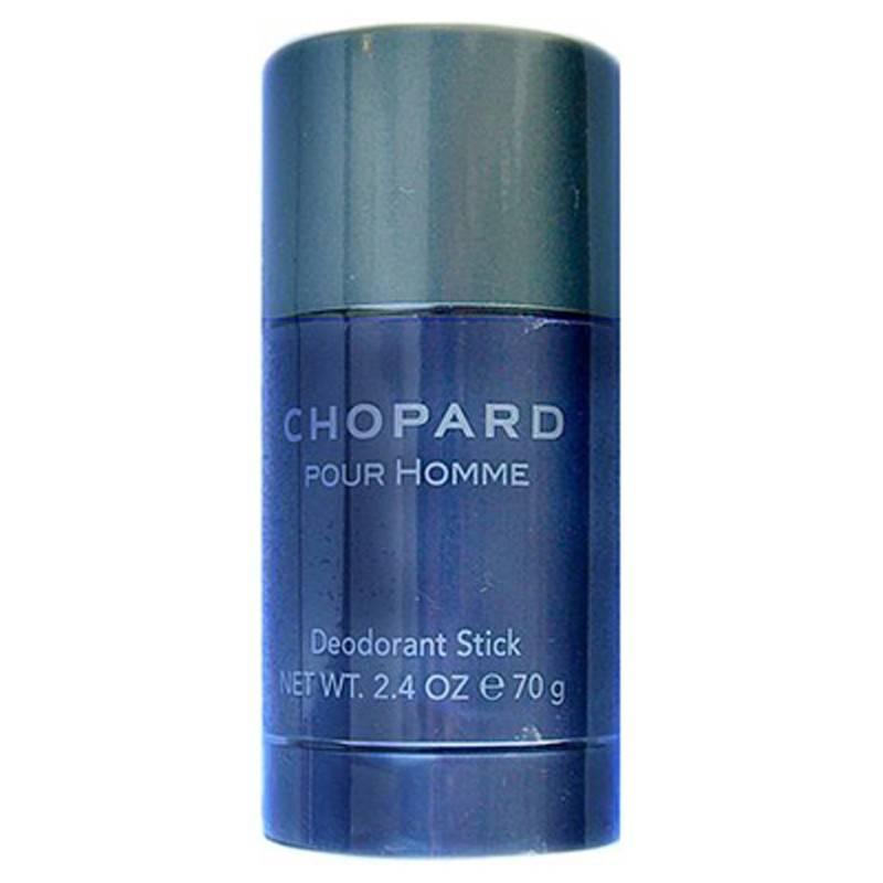 Chopard Pour Homme  Део-стик за мъже DEOSTICK 75 гр-Парфюми