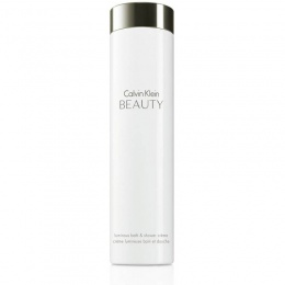 Calvin Klein Beauty  Душ гел за жени SG 200 мл-Парфюми