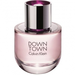 Calvin Klein Ck Downtown - Парфюмна вода за жени EDP 15 мл-Парфюми
