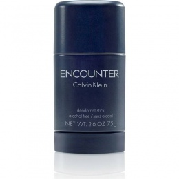 Calvin Klein Encounter - Део-стик за мъже DEOSTICK 75 гр-Парфюми