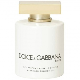 Dolce&Gabbana The One - Душ гел за жени SG 200 мл-Парфюми