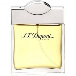 Dupont Dupont  Тоалетна вода за мъже EDT 50 мл-Парфюми