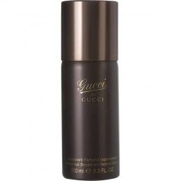 Gucci By Gucci Pour Femme  Дезодорант за жени DEODORANT 100 мл-Парфюми