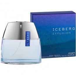 Iceberg Effusion  Афтършейв лосион за мъже ASL 75 мл-Парфюми