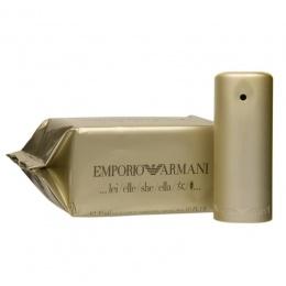 Giorgio Armani Emporio She - Парфюмна вода за жени EDP 30 мл-Парфюми
