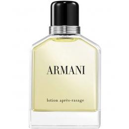 Giorgio Armani Armani Eau Pour Homme - Афтършейв лосион за мъже ASL 100 мл-Парфюми