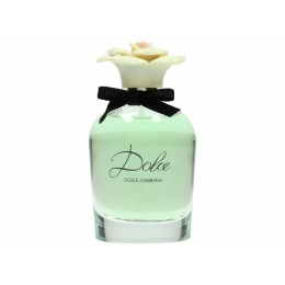 Dolce & Gabbana Dolce  Парфюмна вода за жени EDP 75 мл-Парфюми