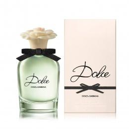 Dolce & Gabbana Dolce  Парфюмна вода за жени EDP 30 мл-Парфюми