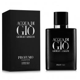 Giorgio Armani Acqua Di Gio Profumo - Парфюмна вода за мъже EDP 40 мл-Парфюми