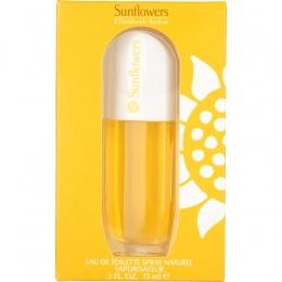 Elizabeth Arden Sunflowers  Тоалетна вода за жени EDT 15 мл-Парфюми