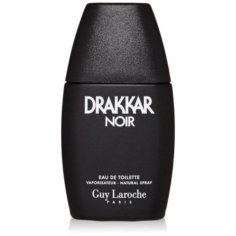 Guy Laroche Drakkar Noir  Тоалетна вода за мъже EDT 30 мл-Парфюми
