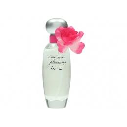 Estee Lauder Pleasures Bloom  Парфюмна вода за жени EDP 30 мл-Парфюми