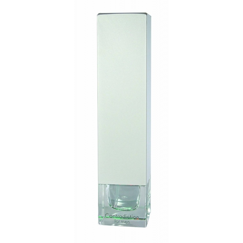 Calvin Klein Contradiction - Тоалетна вода за мъже EDT 30 мл-Парфюми