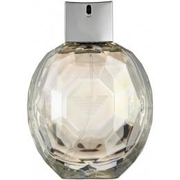 Giorgio Armani Diamonds - Парфюмна вода за жени EDP 100 мл-Парфюми