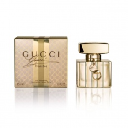 Gucci Premiere Pour Femme  Парфюмна вода за жени EDP 30 мл-Парфюми