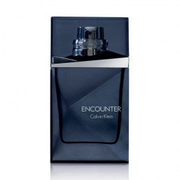 Calvin Klein Encounter - Тоалетна вода за мъже EDT 50 мл-Парфюми
