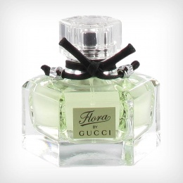 Gucci Flora Gracious Tuberose  Тоалетна вода за жени EDT 30 мл-Парфюми
