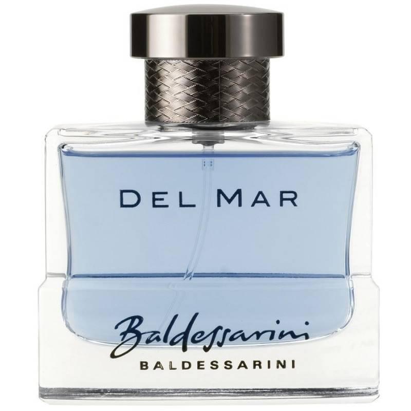 Baldessarini Del Mar  Афтършейв  за мъже AS 50мл-Парфюми