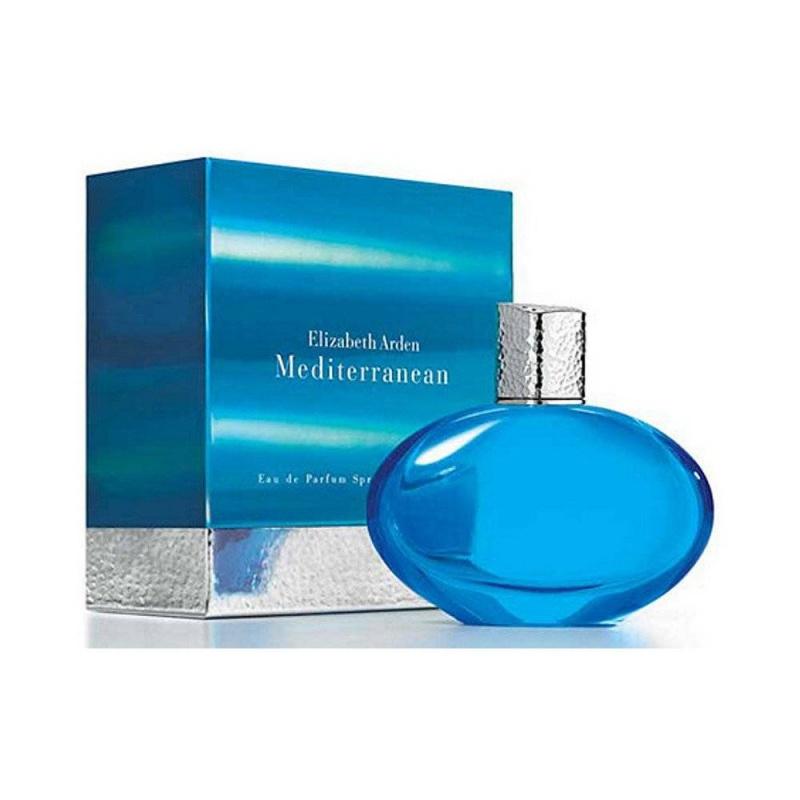 Elizabeth Arden Mediterranean  Парфюмна вода за жени EDP 30 мл-Парфюми