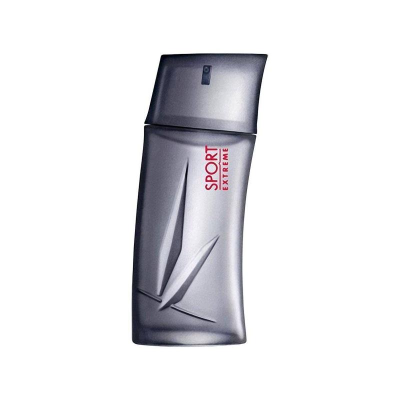 Kenzo Homme Sport Extreme  Тоалетна вода за мъже EDT 50 мл-Парфюми