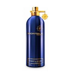 Унисекс парфюми - Парфюми