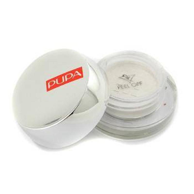 Сенки Pupa Mineral Silk Mineral Powder Eyeshadow # 01-Козметика