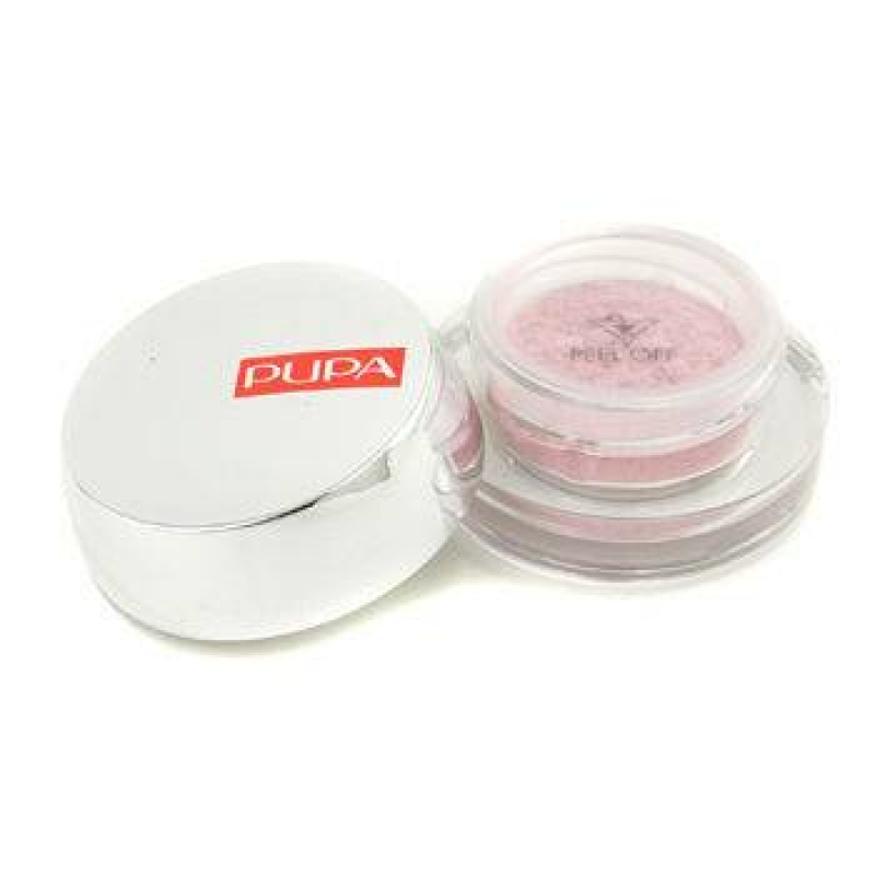 Сенки Pupa Mineral Silk Mineral Powder Eyeshadow # 05-Козметика