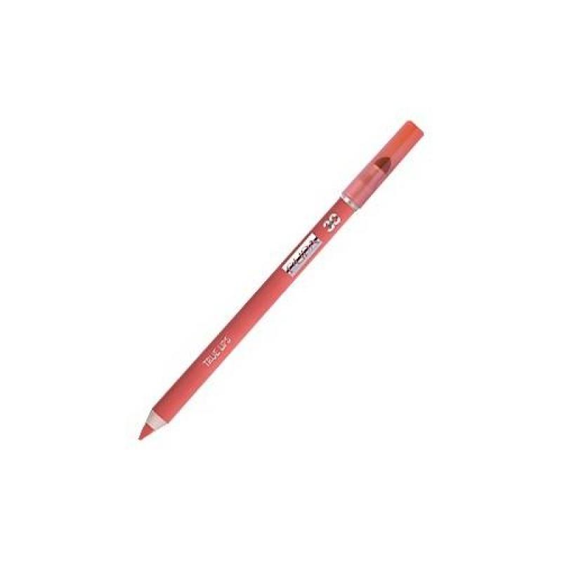 Молив за устни Pupa True Lips 30 Apricot-Козметика