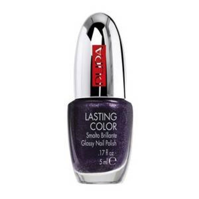 Лак за нокти Pupa Nail Lasting Color 402 Ultra Pearly Purple-Козметика