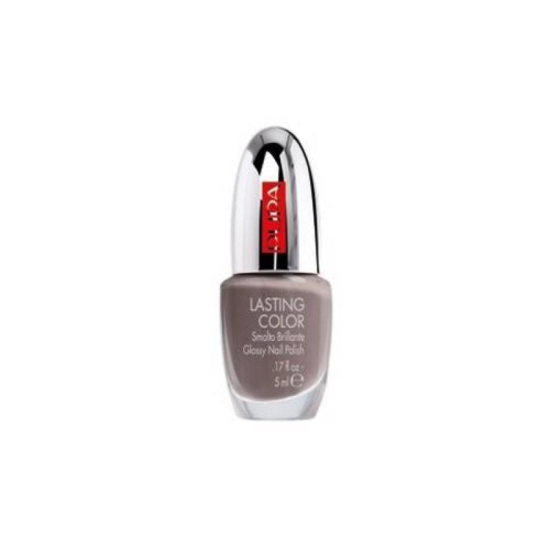 Лак за нокти Pupa Lasting Color Nail Polish 915 Light Grey-Козметика