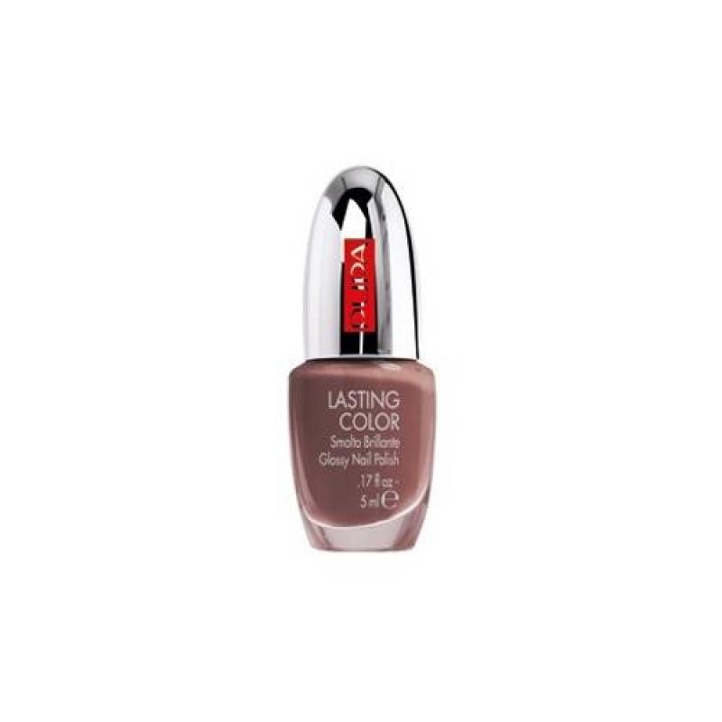 Лак за нокти Pupa Nail Lasting Color # 910 Afro Taupe-Козметика