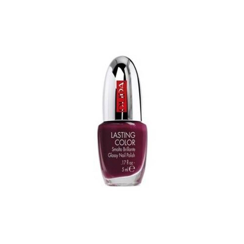 Лак за нокти Pupa Nail Lasting Color # 408 Tropical Night Violet-Козметика