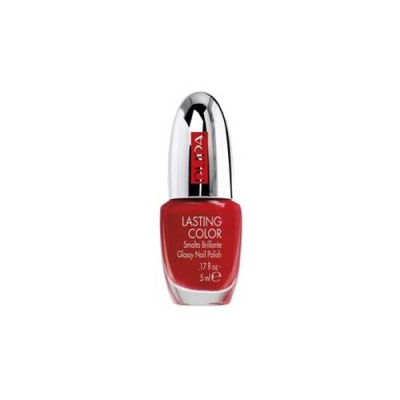 Лак за нокти Pupa Nail Lasting Color # 311 Sexy Red-Козметика