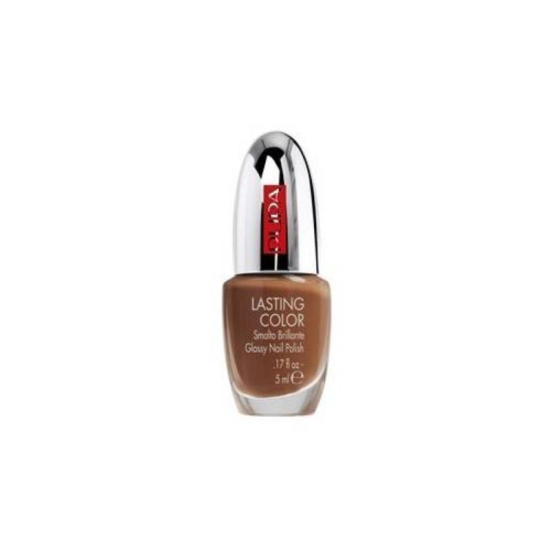 Лак за нокти Pupa Nail Lasting Color # 905 Rose Brown-Козметика