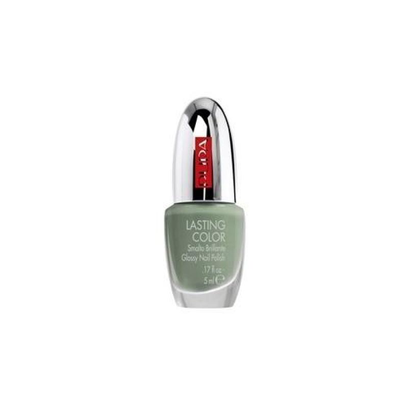 Лак за нокти Pupa Nail Lasting Color # 900 Emerald Green-Козметика