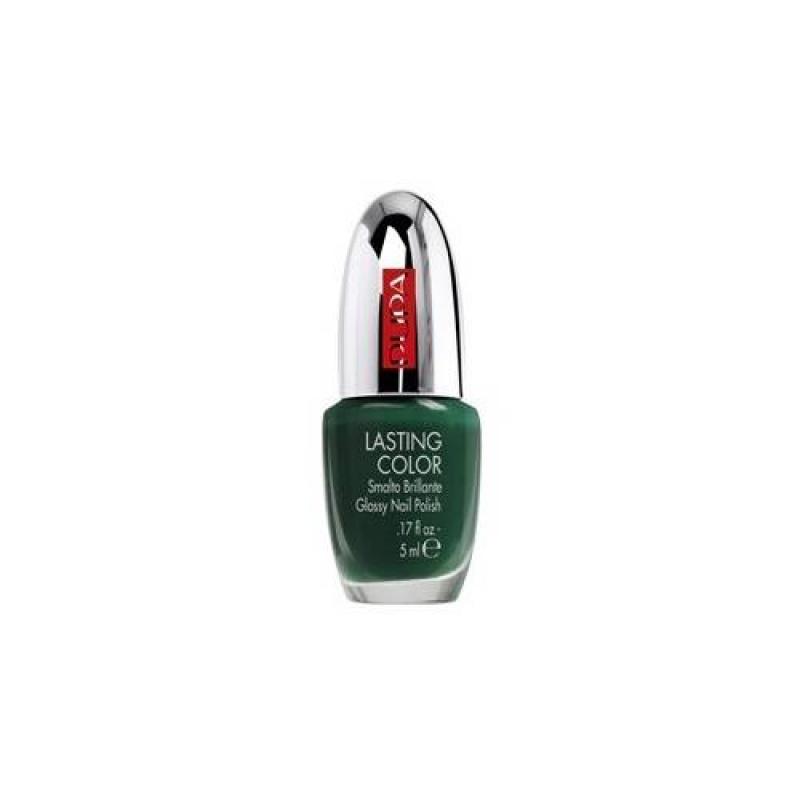 Лак за нокти Pupa Nail Lasting Color # 723 Green Marble-Козметика
