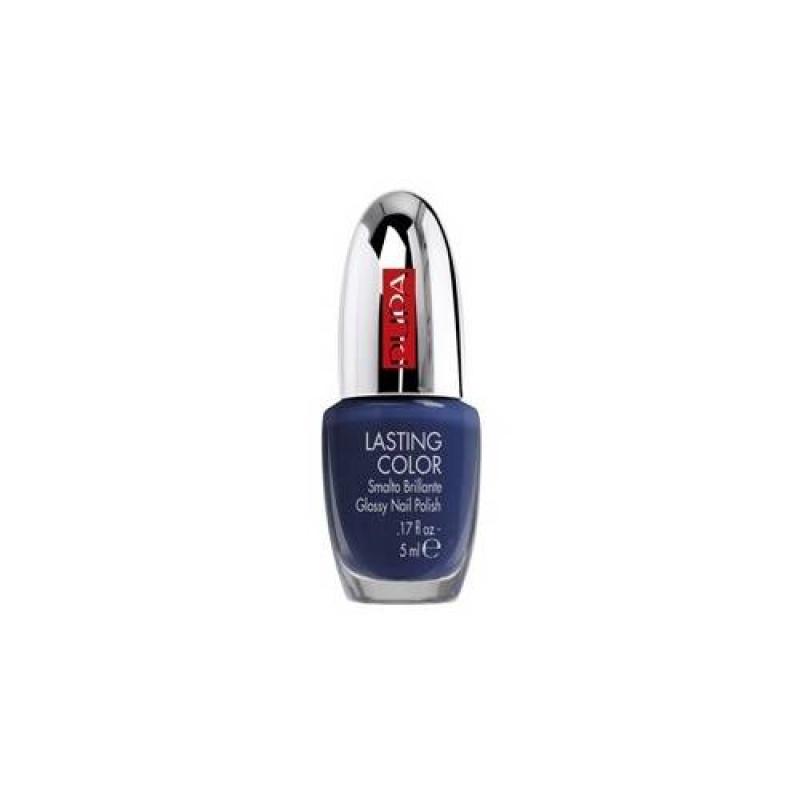 Лак за нокти Pupa Nail Lasting Color # 712 Navy Blue-Козметика