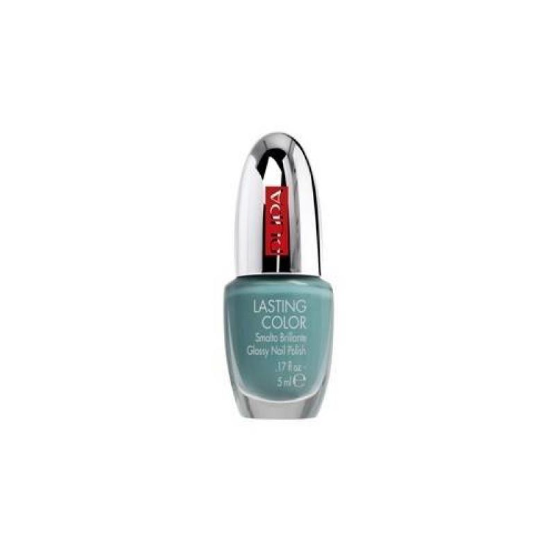 Лак за нокти Pupa Nail Lasting Color # 711 Dusty Blue-Козметика
