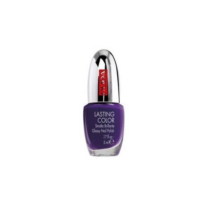 Лак за нокти Pupa Nail Lasting Color # 405 Fluo Violet-Козметика