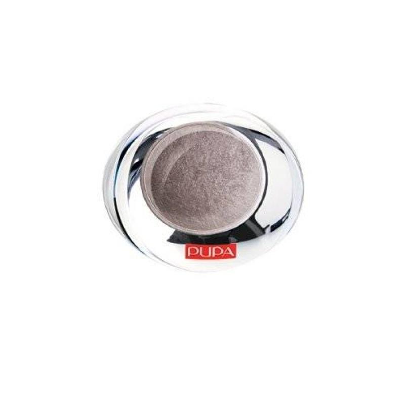 Сенки за очи Pupa Luminys Silk Eyeshadow Brown Taupe- 400-Козметика