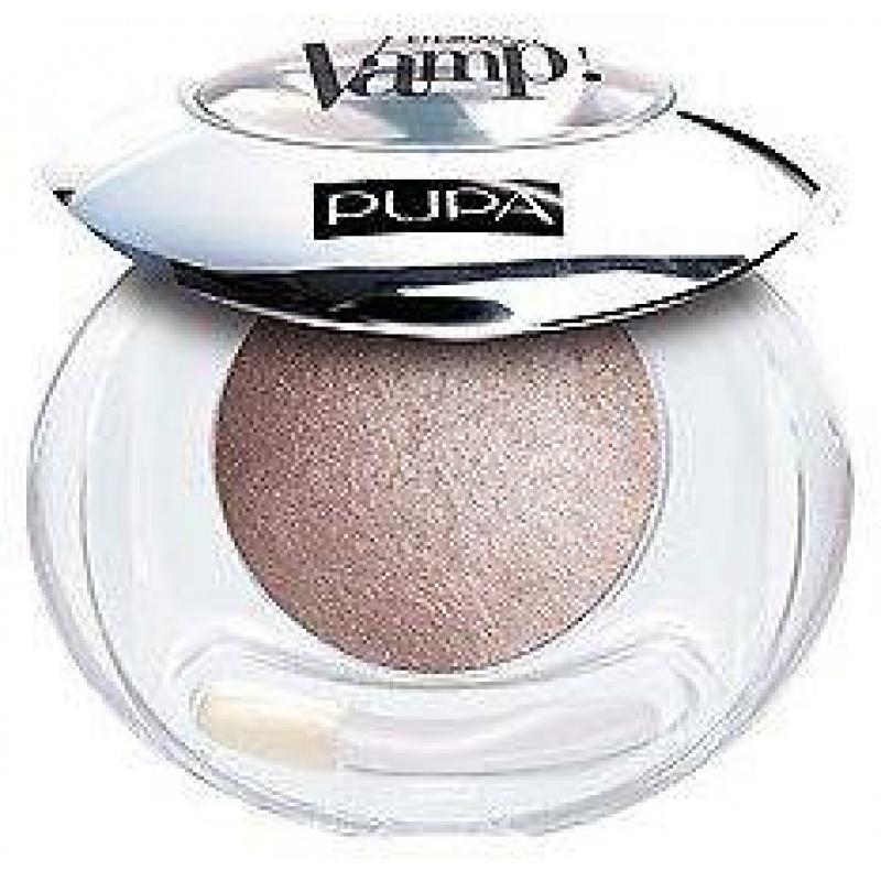 Сенки за очи Pupa Vamp! Wet & Dry Eyeshadow 203 Taupe-Козметика