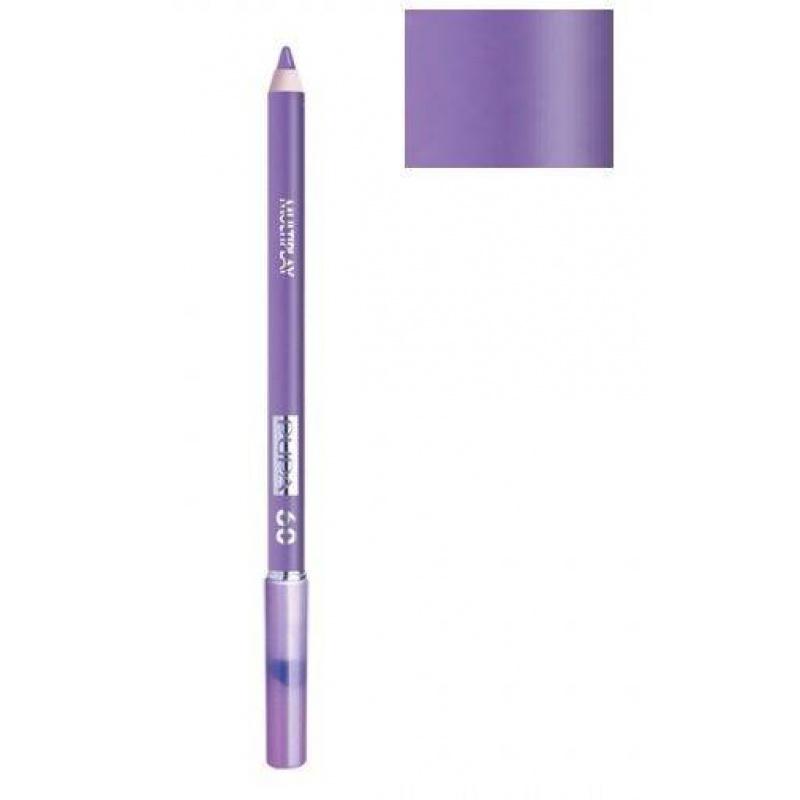 Молив за очи Pupa Multiplay # 60 Hyacinth Violet-Козметика